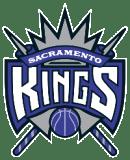 Betting on Kings Basketball