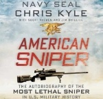 Betting on American Sniper the Movie
