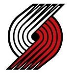 Betting on Trail Blazers basketball