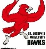St. Joe's college basketball