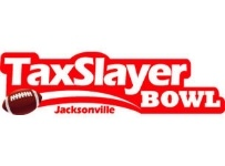 2016 TaxSlayer Bowl