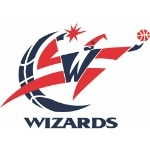 Wizards Basketball