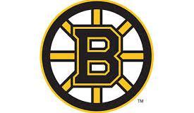 Boston-Bruins-Feature