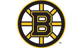 Boston-Bruins-Feature