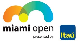Betting on the Miami Open
