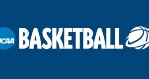 NCAA-Basketball-feature
