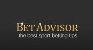 Sports Tipsters from Bet Advisor