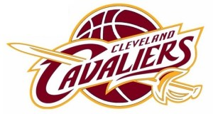 Cavaliers NBA Basketball