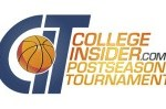 Betting on the CIT Tournament