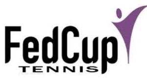 Betting on Fed Cup Tennis