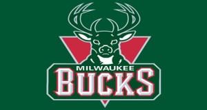 Milwaukee-Bucks-Feature