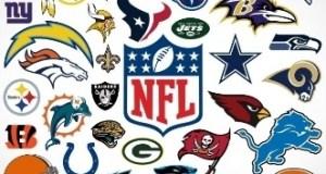 Betting on the 2015 NFL Season
