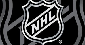 Betting on the NHL