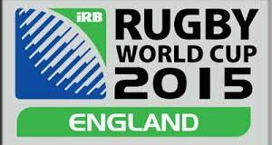 Betting on the Rugby World Cup