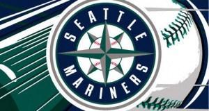 Mariners Baseball