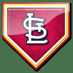 Betting on St. Louis Baseball