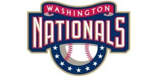Nationals MLB
