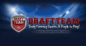 Daily Fantasy Sports at DraftTeam.com
