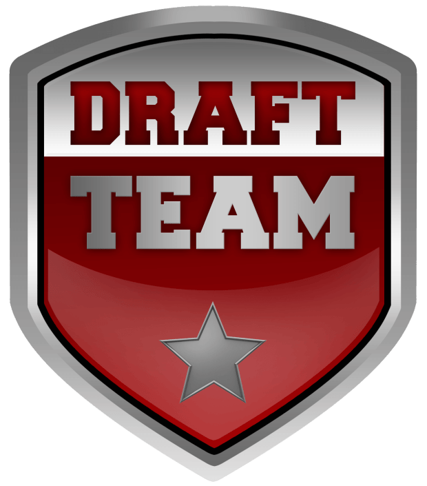 DraftTeam.com Daily Fantasy Sports Current Offers 1