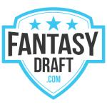 FantasyDraft DFS buys Fantasy Aces