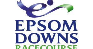 Applying the ratings to find Epsom Derby value 1