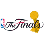 The 2018 NBA Finals