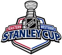 2017 NHL Playoffs Anaheim