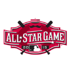 Betting on the MLB All-Star Game