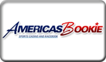 Online Betting at Americas Bookie