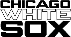 White Sox Baseball