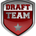 online fantasy sports at DraftTeam