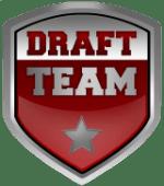 DraftTeam