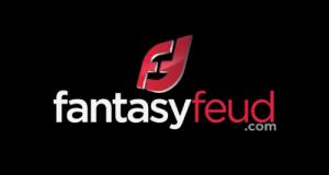 Fantasy Sports at Fantasy Feud