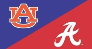 Auburn-Alabama-Feature