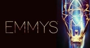 2015 Primetime Emmy Awards