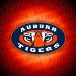Betting on Auburn Football