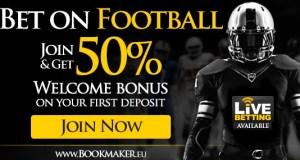 Top Online Sportsbook Bookmaker.eu