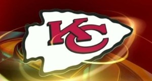 Kansas-City-Chiefs-Feature