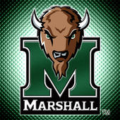 College Football at Marshall