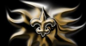 New-Orleans-Saints-Feature