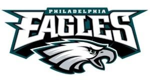 Philadelphia-Eagles-Feature