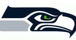 Seattle-Seahawks-Feature