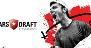 StarsDraft DFS: More than $300,000 guaranteed this week for NFL Week 4 14