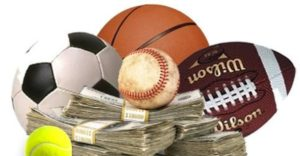 Sports Betting for US Players
