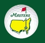 The Master at Augusta National