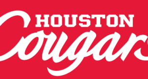 Houston Cougars VB