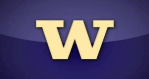 Washington-Huskies-Feature