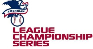 American League Championship Series