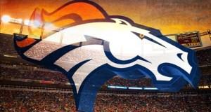 Denver Broncos Football