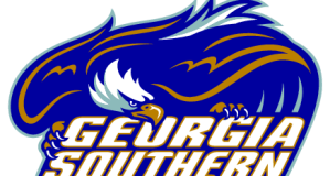 Georgia Southern Eagles Football